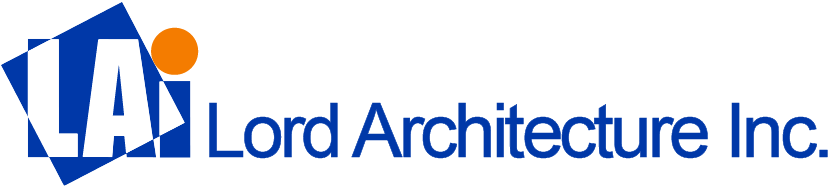 Lord Architecture Inc