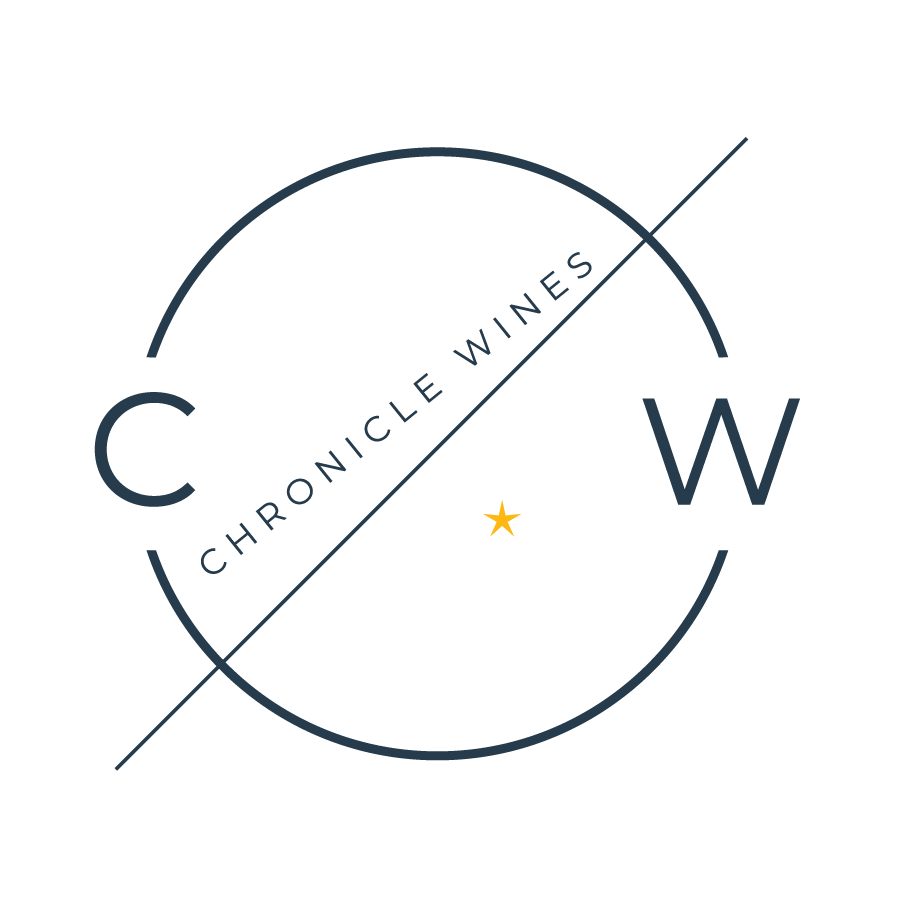 CHRONICLE WINES