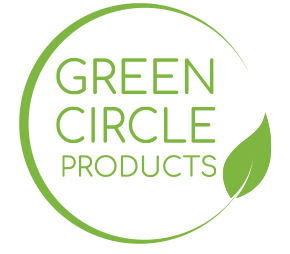 Green CIRCLE PRODUCTS