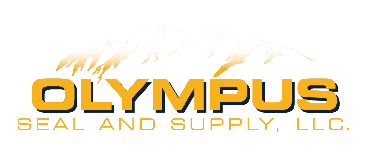 OLYMPUS SEAL and SUPPLY
