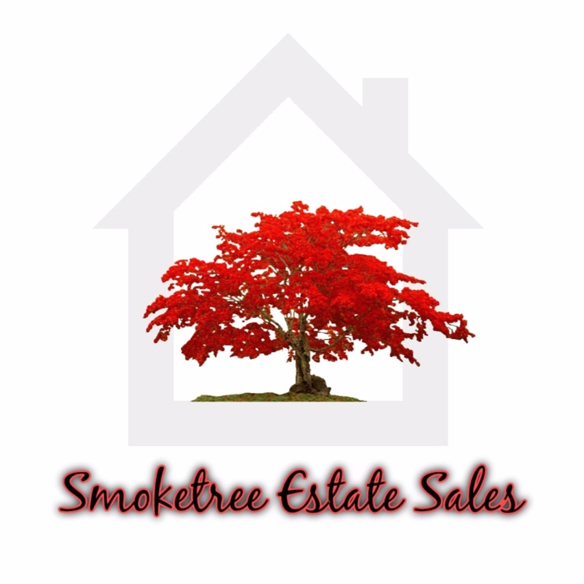 Smoketree Estate Sales