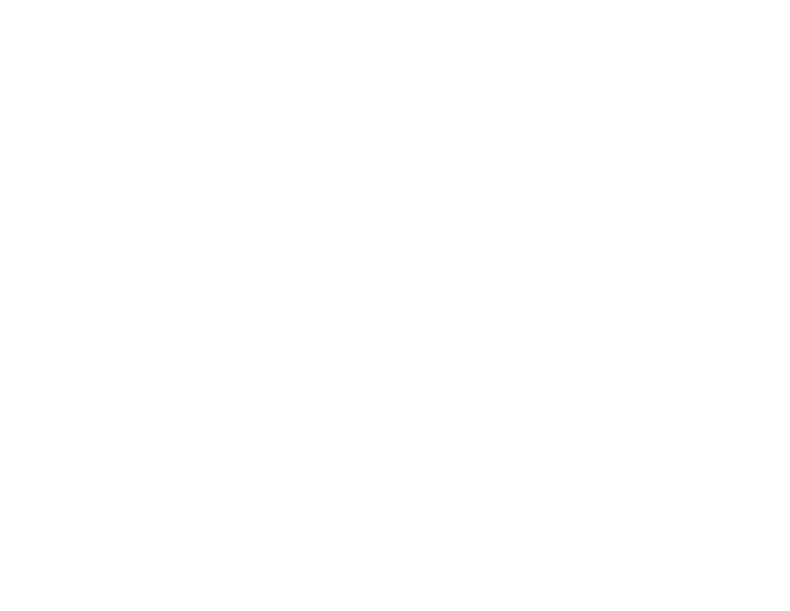 INDIGART Designs LLC
