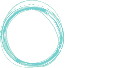 Anthology Writing & Communications