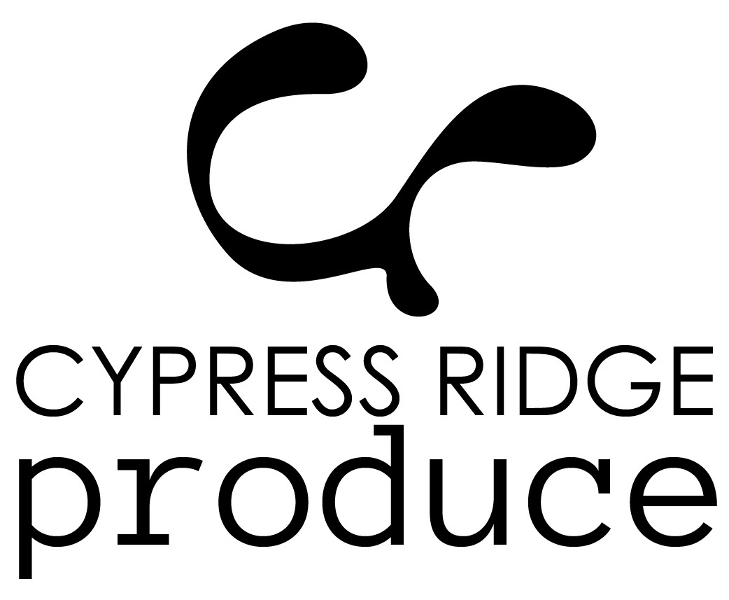 Cypress Ridge Produce