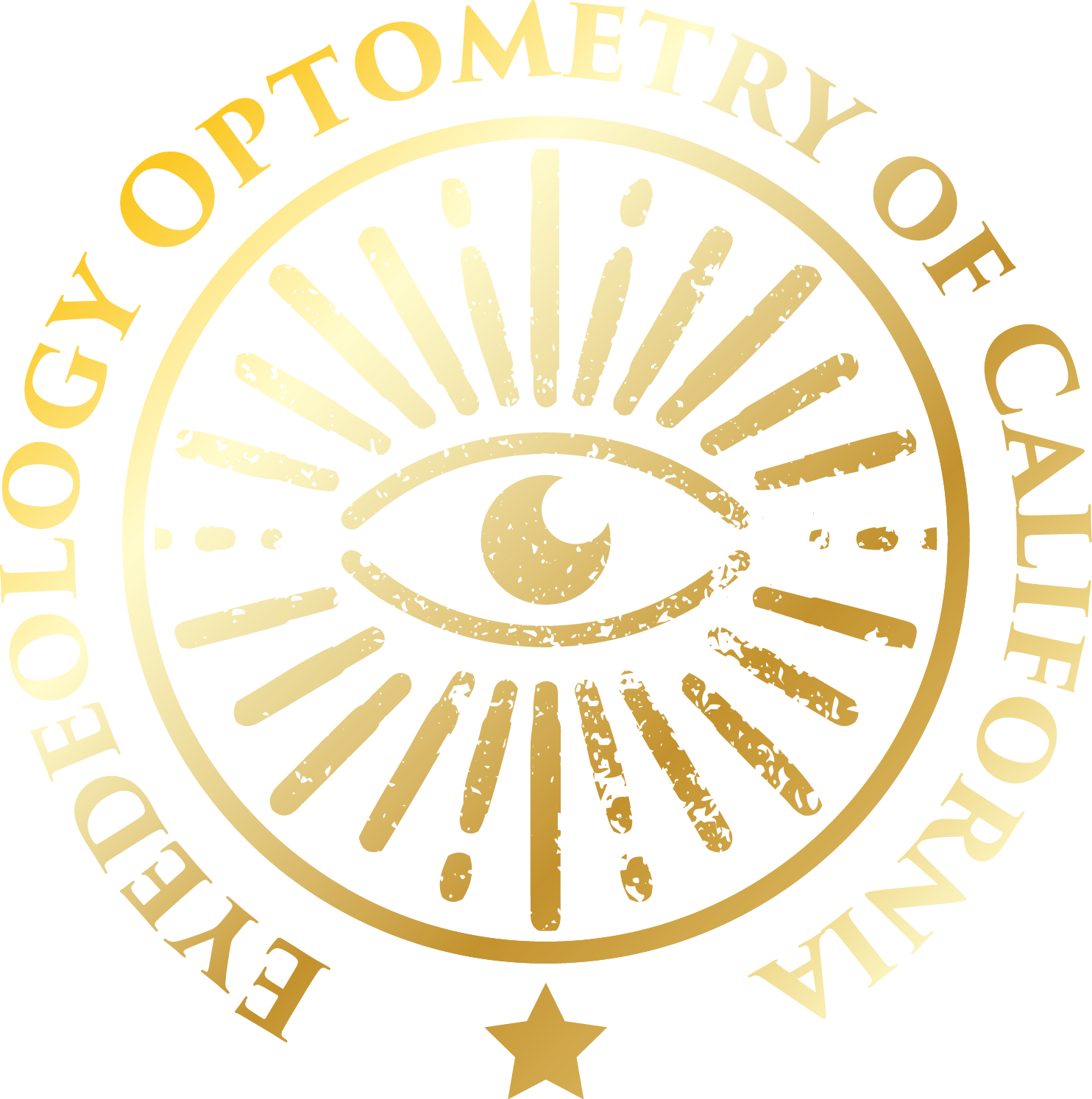 Eyedeology Optometry