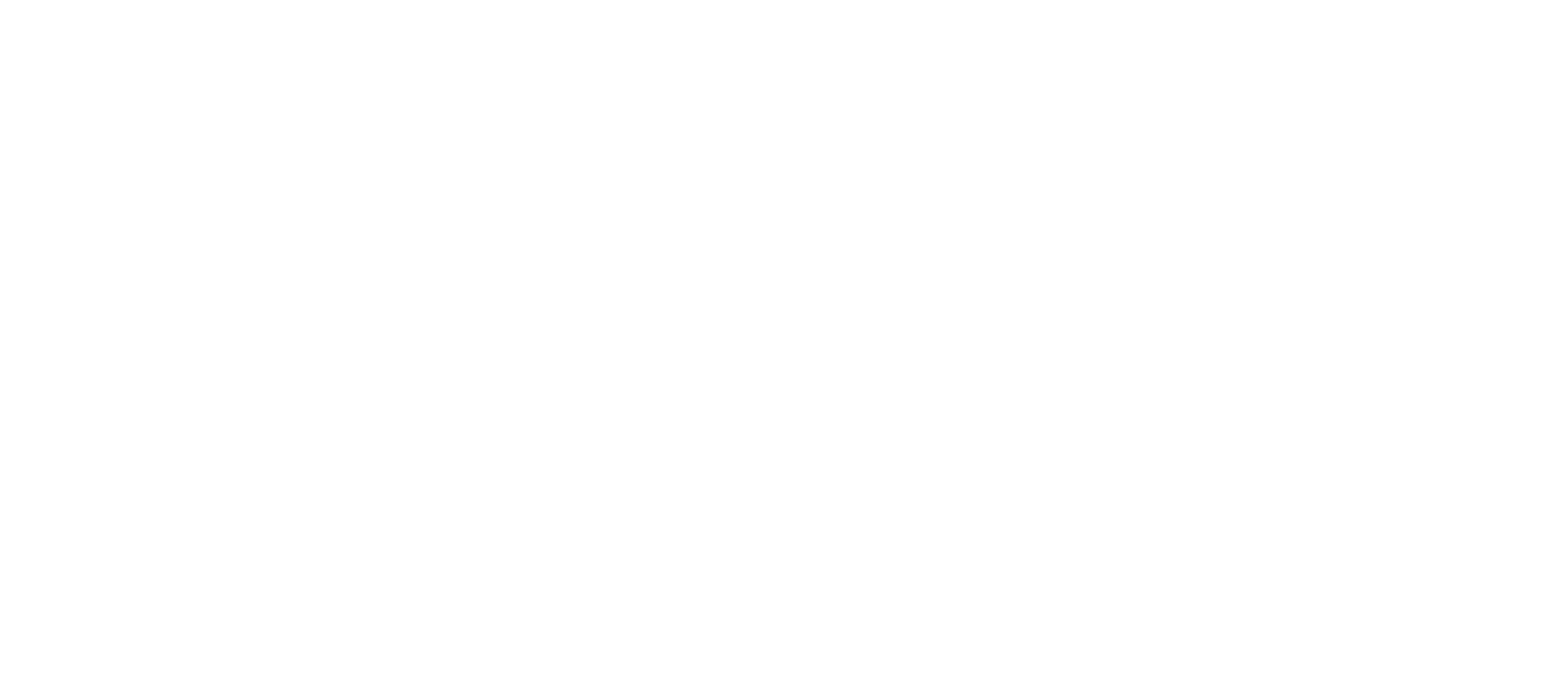The Jericho Cup