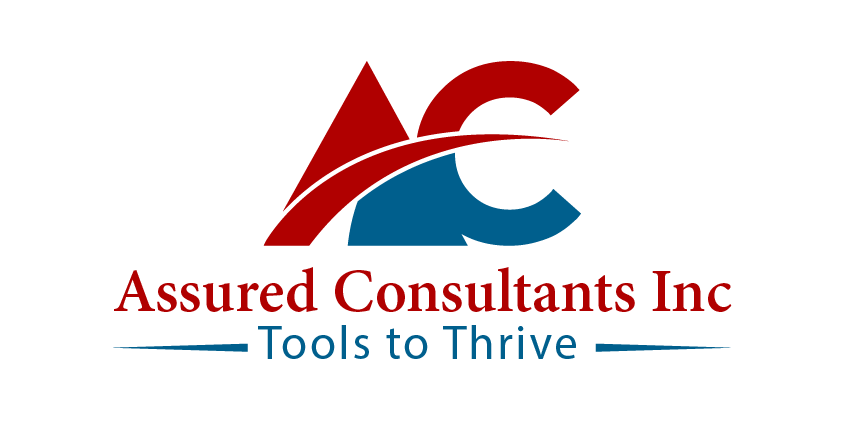 Assured Consultants, Inc