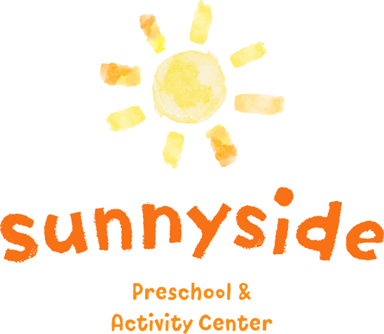 Sunnyside Preschool & Activity Center