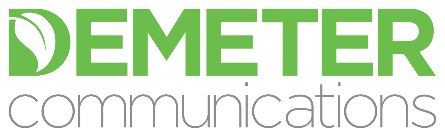 Demeter Communications