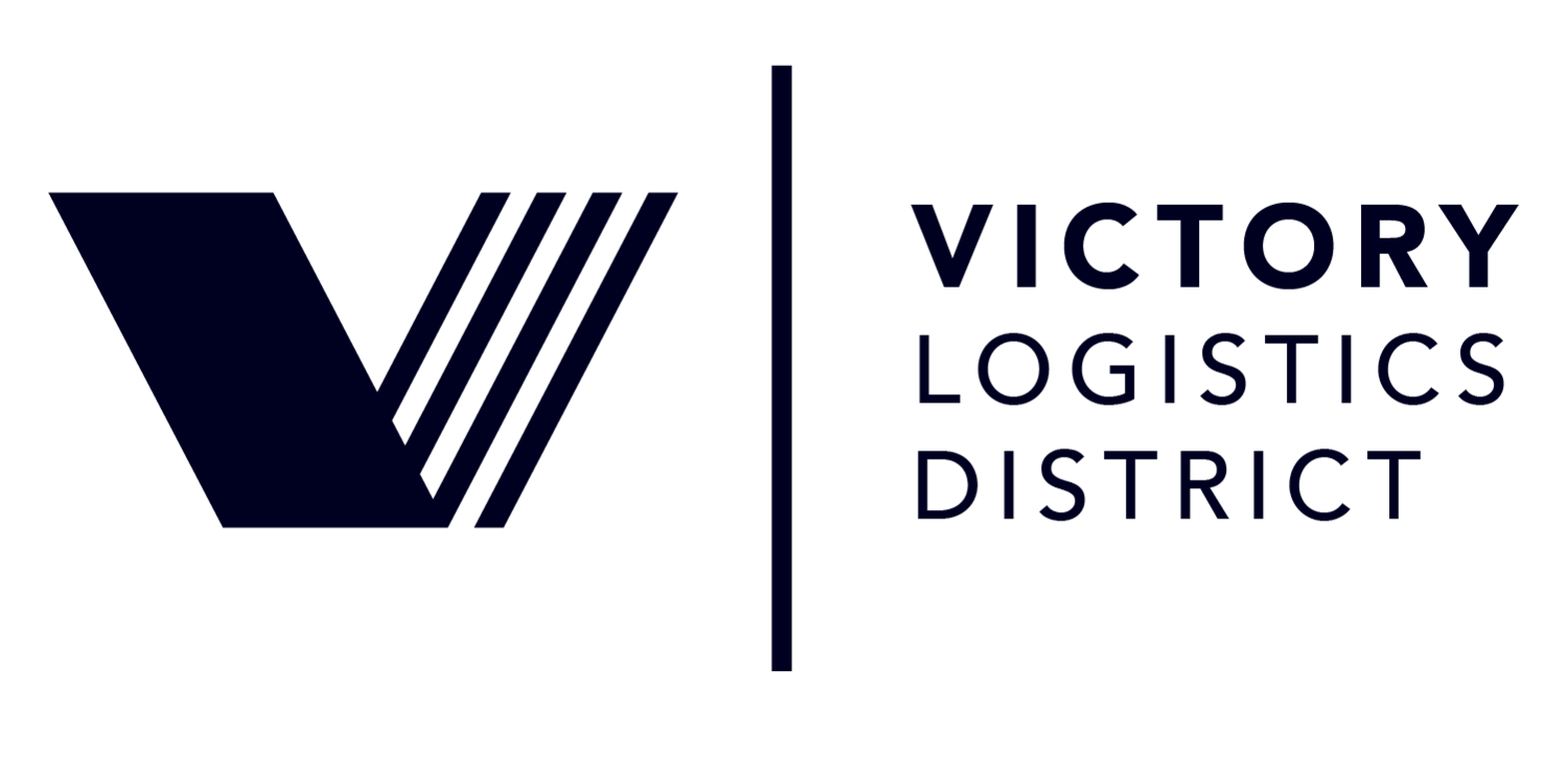 Victory Logistics District