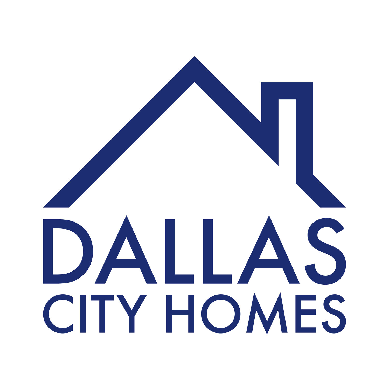 Dallas City Homes