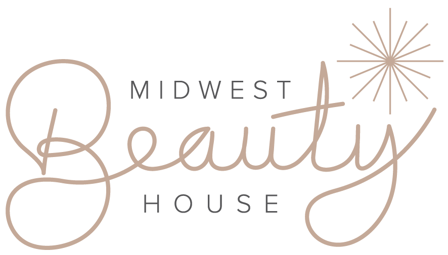 Midwest Beauty House