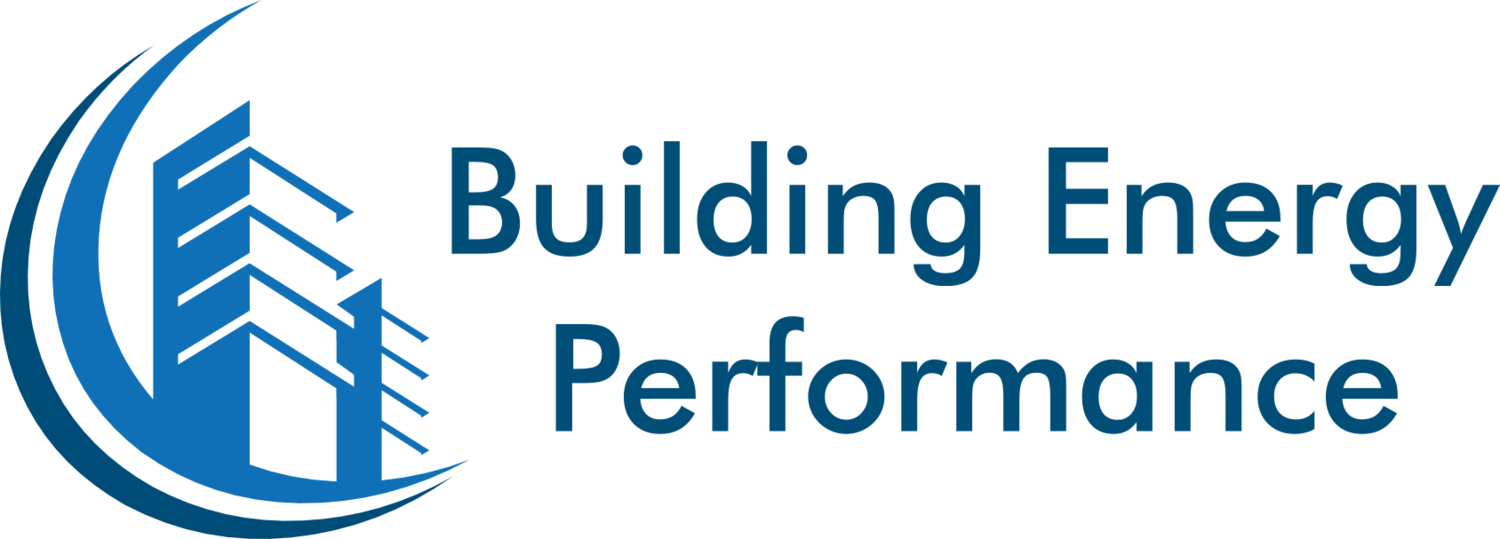 Building Energy Performance