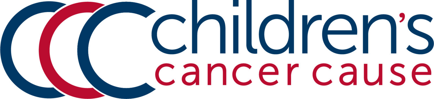 Children's Cancer Cause