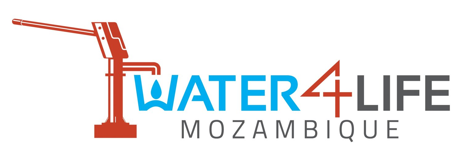 Water4Life Mozambique