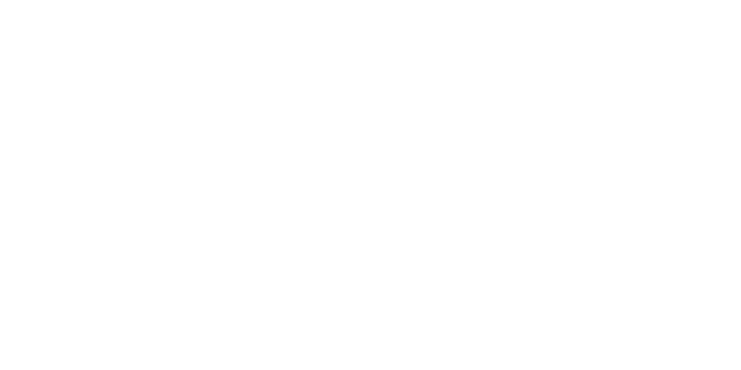 The Ocean Holiday - Beachfront Hotel in Wildwood Crest, NJ