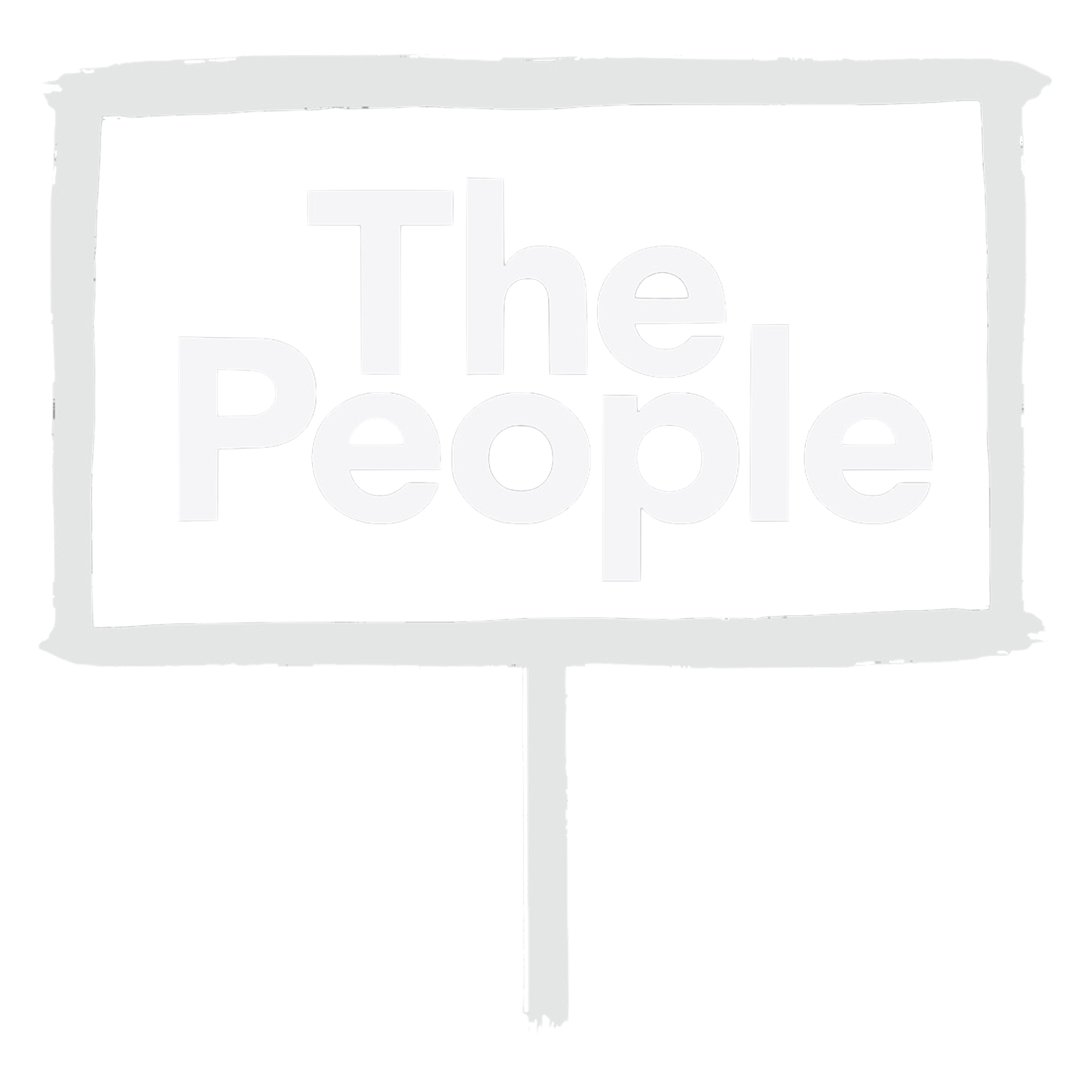 The People PAC