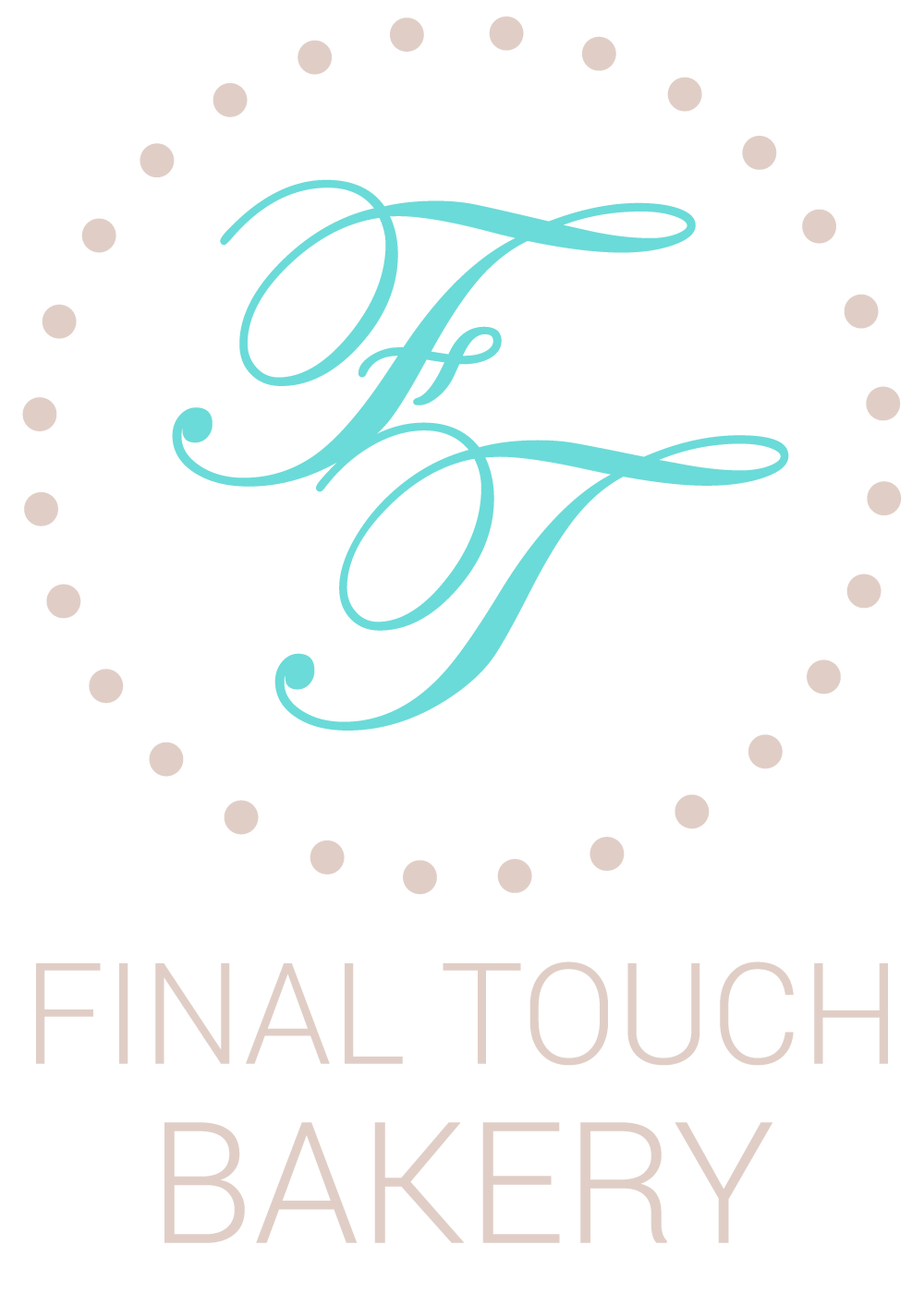 Final Touch Bakery