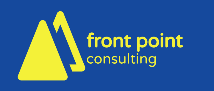 Front Point Consulting