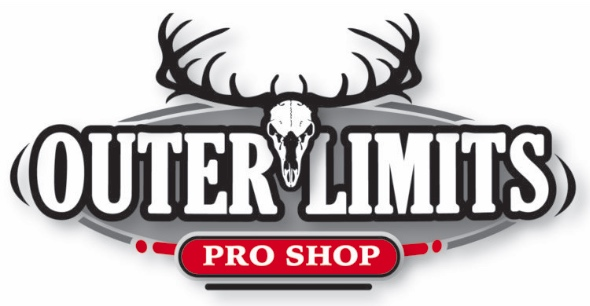 Outer Limits Pro Shop