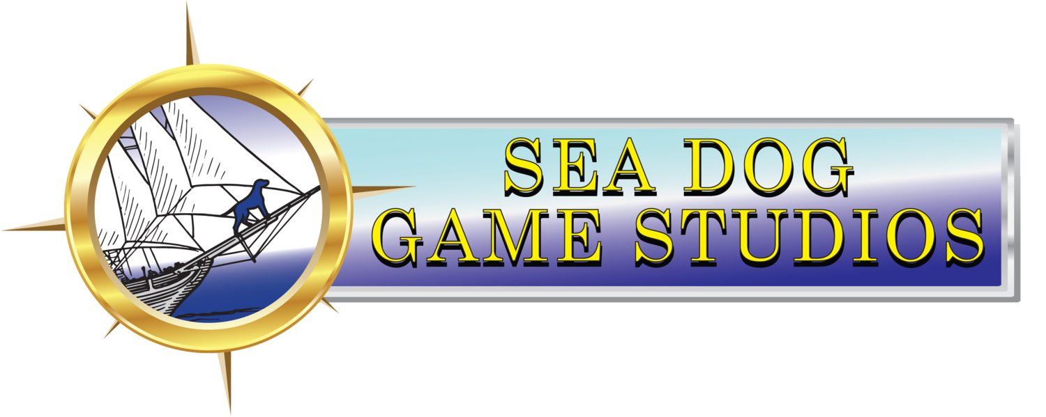 Sea Dog Game Studios