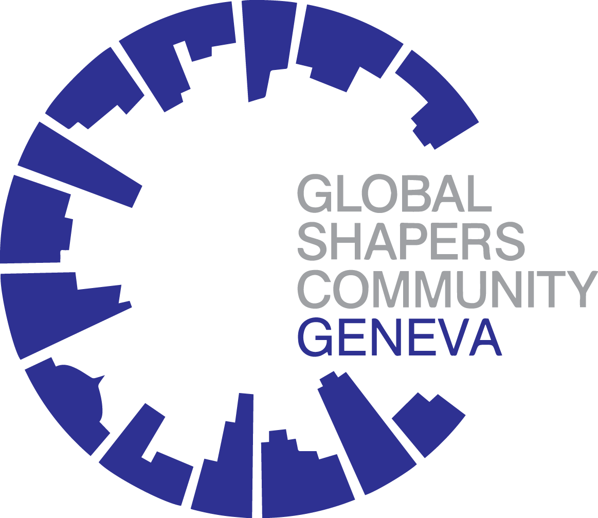Global Shapers Geneva