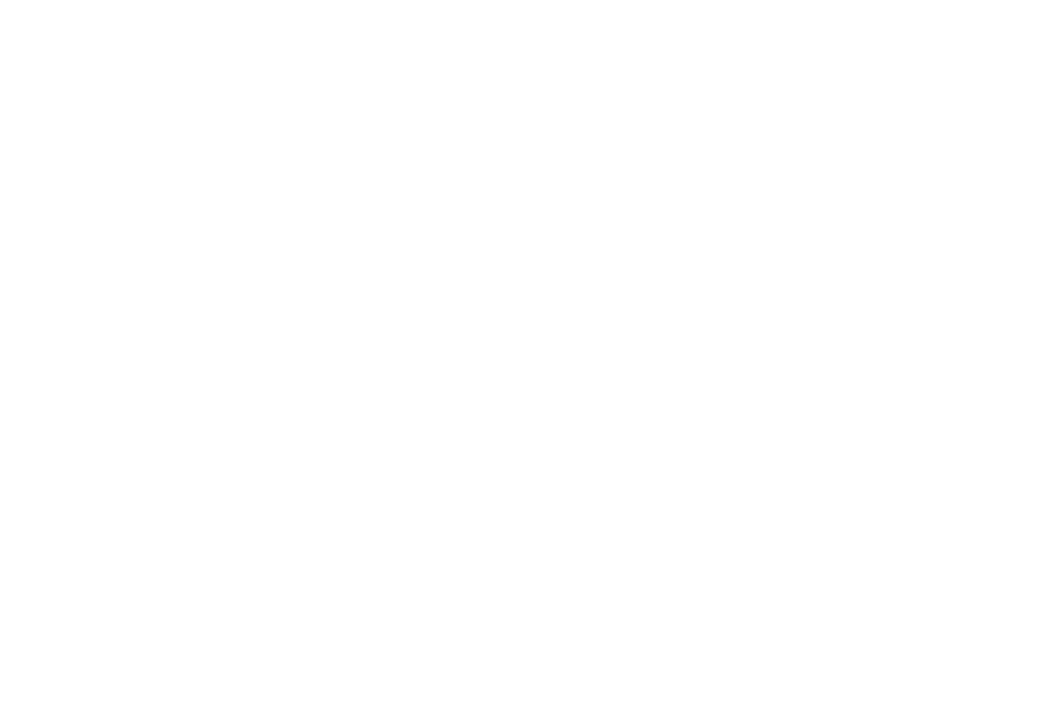 CORE-Aire | Cannabis Odor Removal