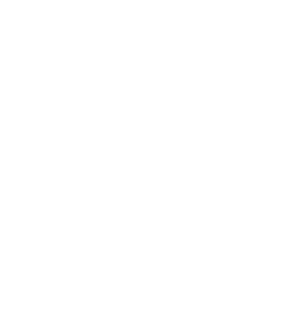 The Owl Education Group