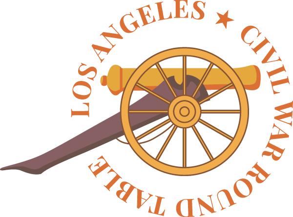 Los Angeles Civil War Round table