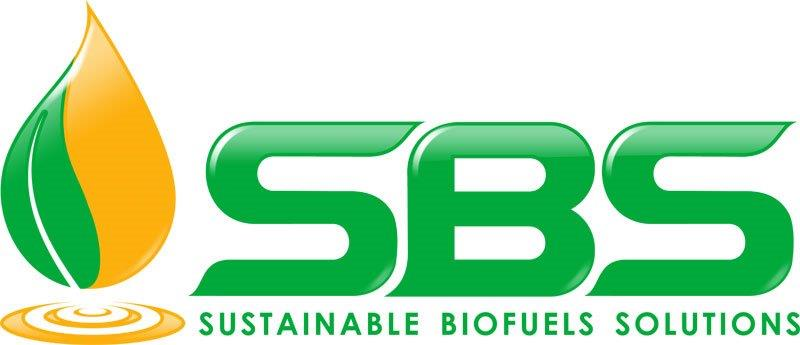 Sustainable Biofuels Solutions
