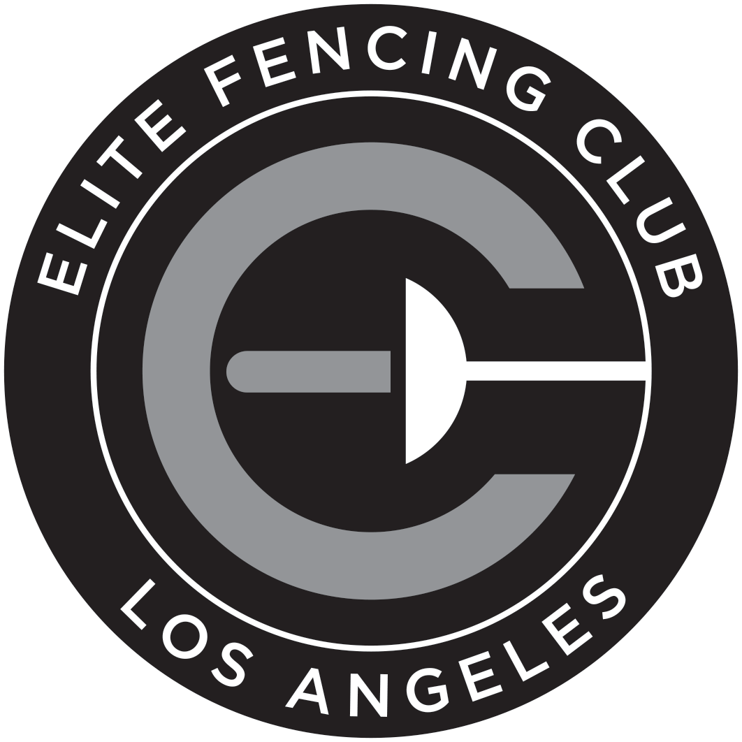 Elite Fencing Club