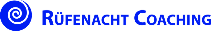 Rüfenacht Coaching
