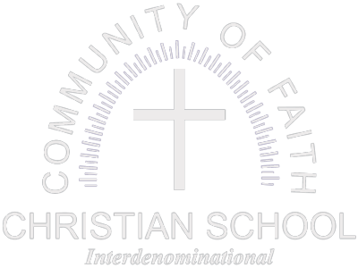 Community of Faith Christian School