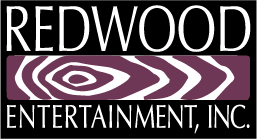 Redwood Entertainment
