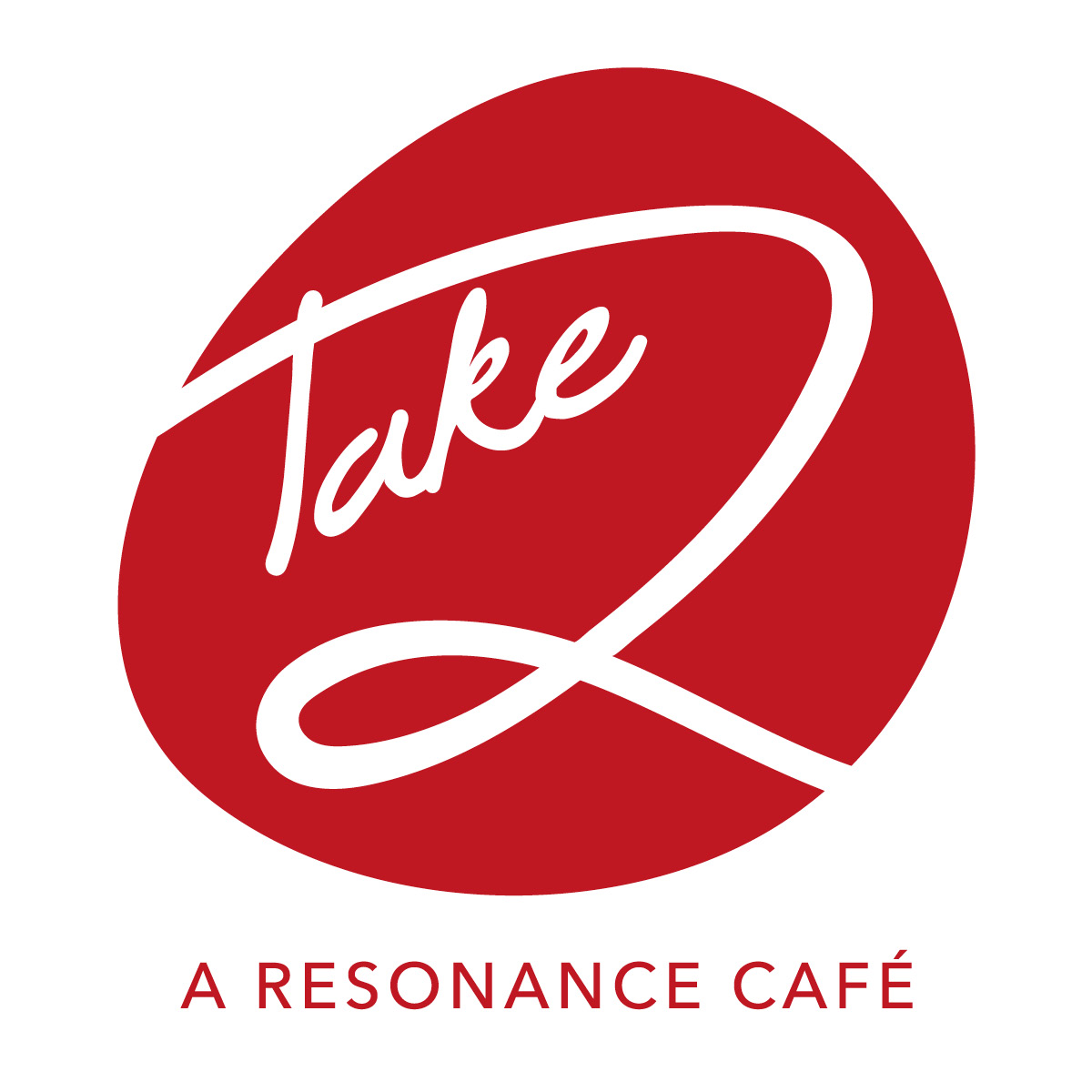 TAKE 2 - A RESONANCE CAFÉ
