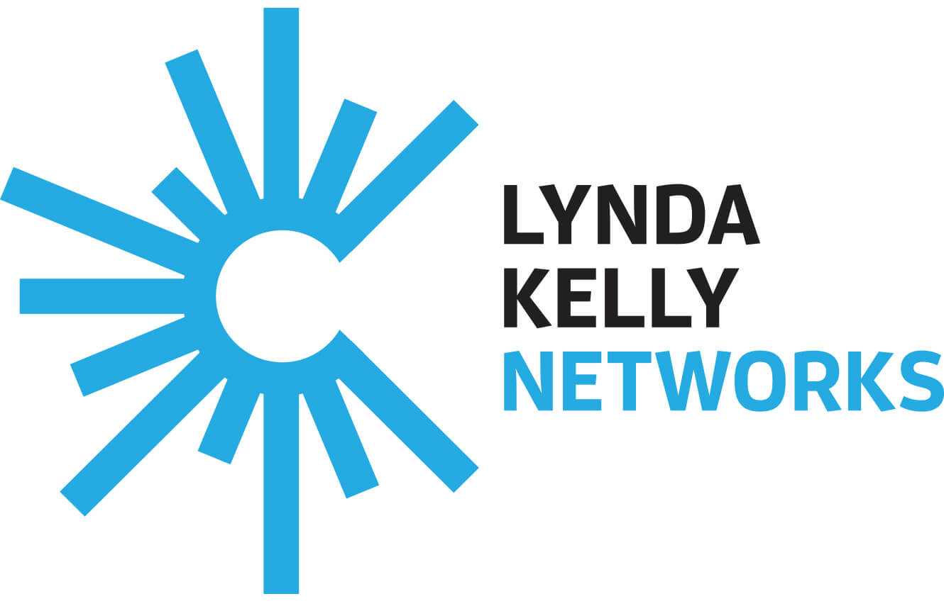 Lynda Kelly Networks