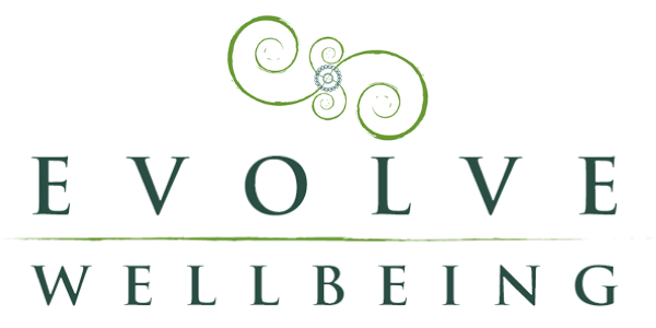 Evolve Wellbeing | Psychology and Wellness Practice | Capalaba | Redlands Coast