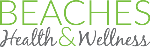 Beaches Health and Wellness - Newport