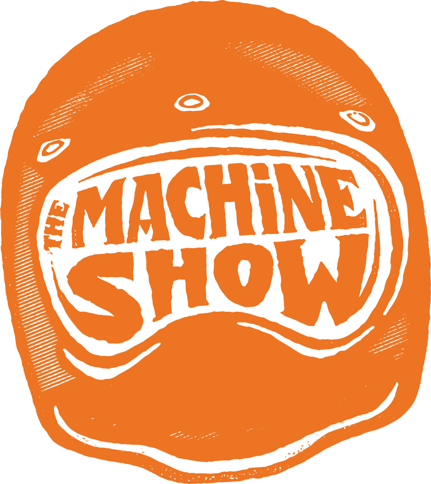 The Machine Show