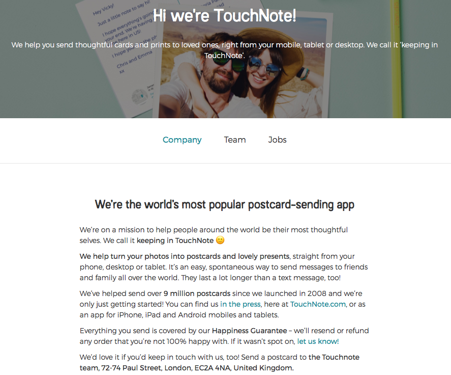 TouchNote- about us.png