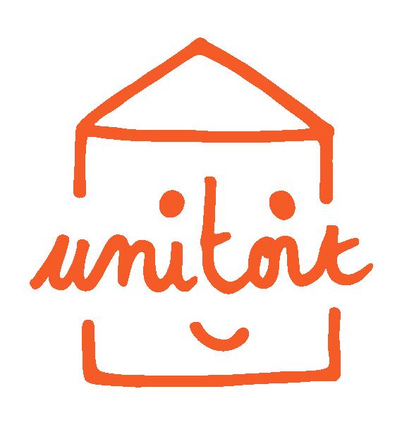UNITOIT