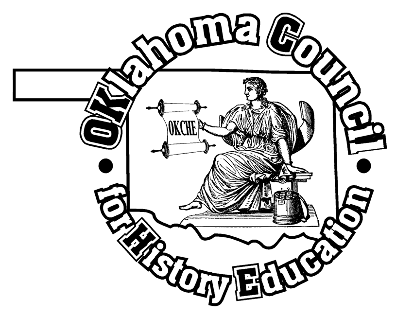 Oklahoma Council for History Education