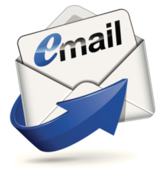biggest email mistakes
