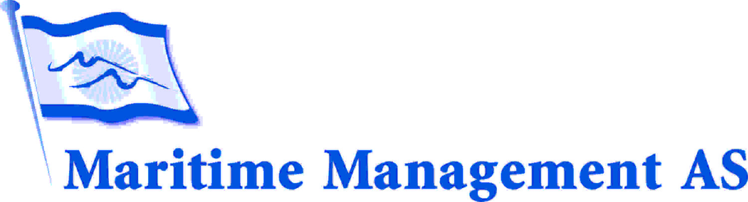 Maritime Management AS