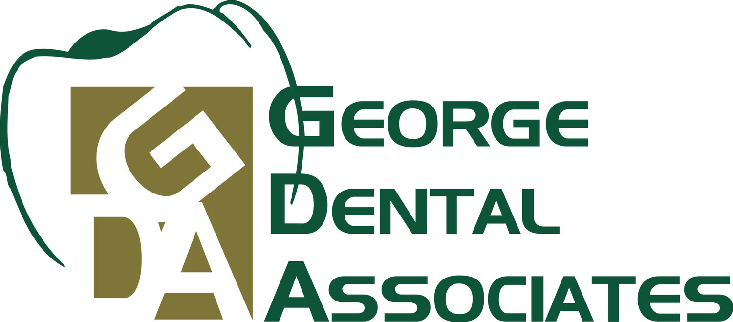 George Dental Associates