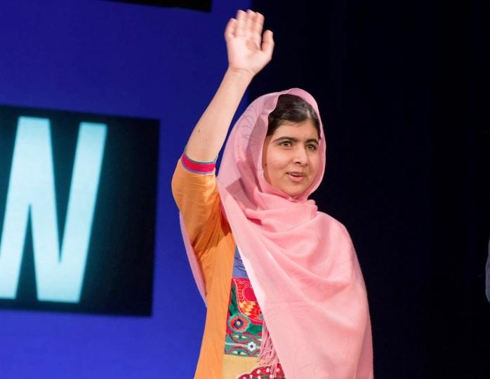 Malala-SGS-Photocredit-PeterWarga