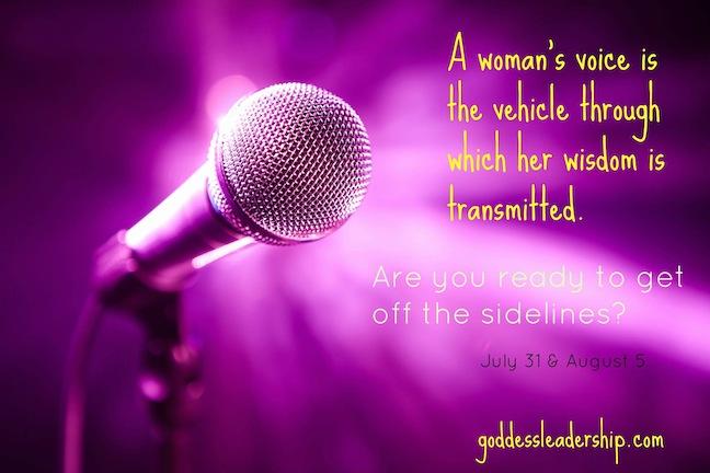 Tabby-Biddle-Goddess-Leadership-Women-Wisdom