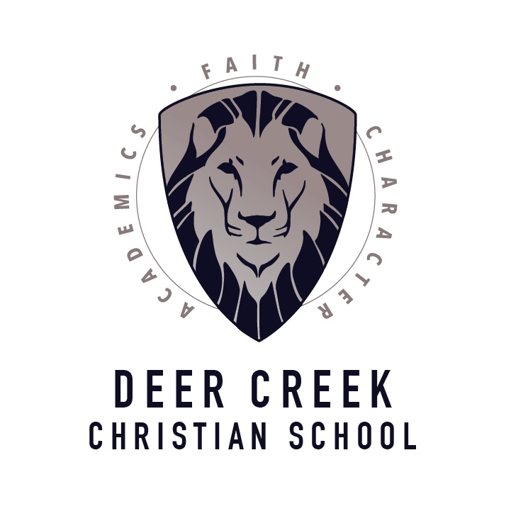 Deer Creek Christian School