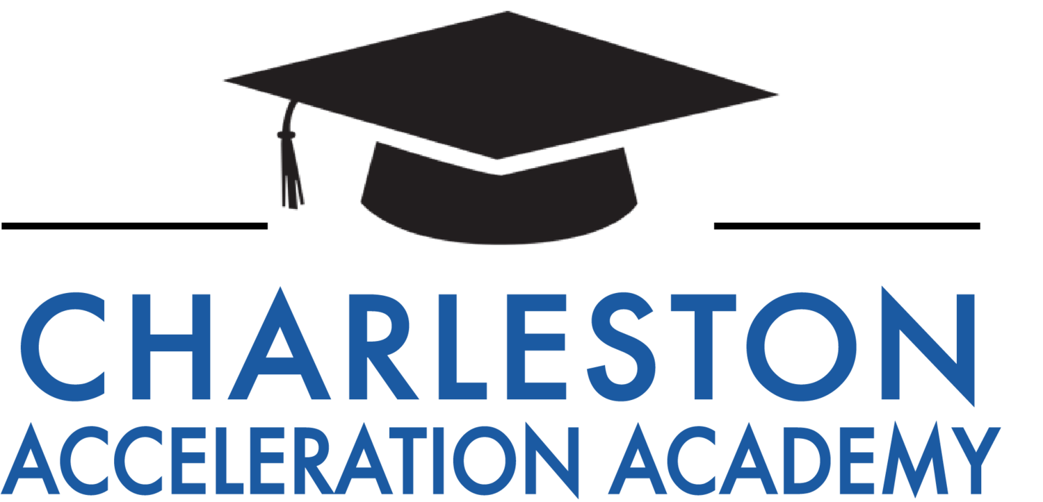 Charleston Acceleration Academy