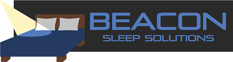 Beacon Sleep Solutions